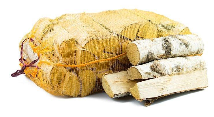 Brennholz Birke bei HOLZBRX bestellen