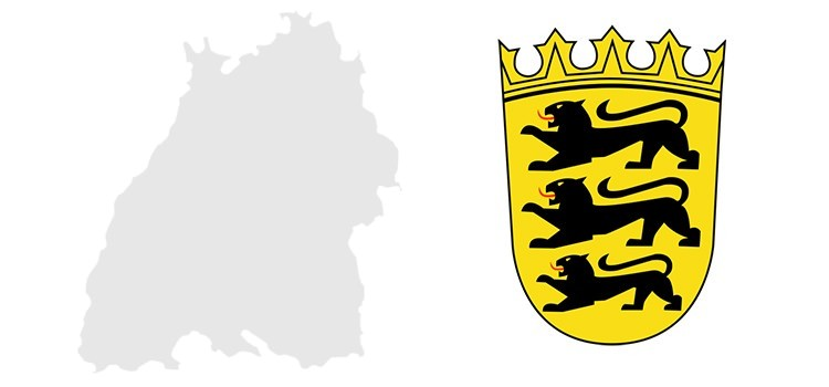 Baden-Würtemberg