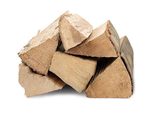 Vorschau: Brennholz Buche
