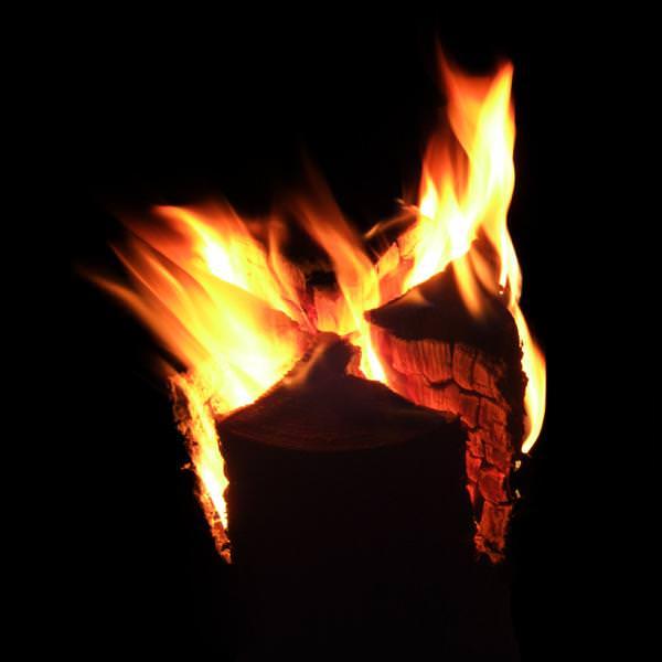 Vorschau: Schweden Feuer