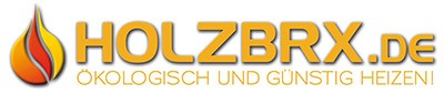 HOLZBRX.de - Holzbriketts, Holpellets und Brennholz