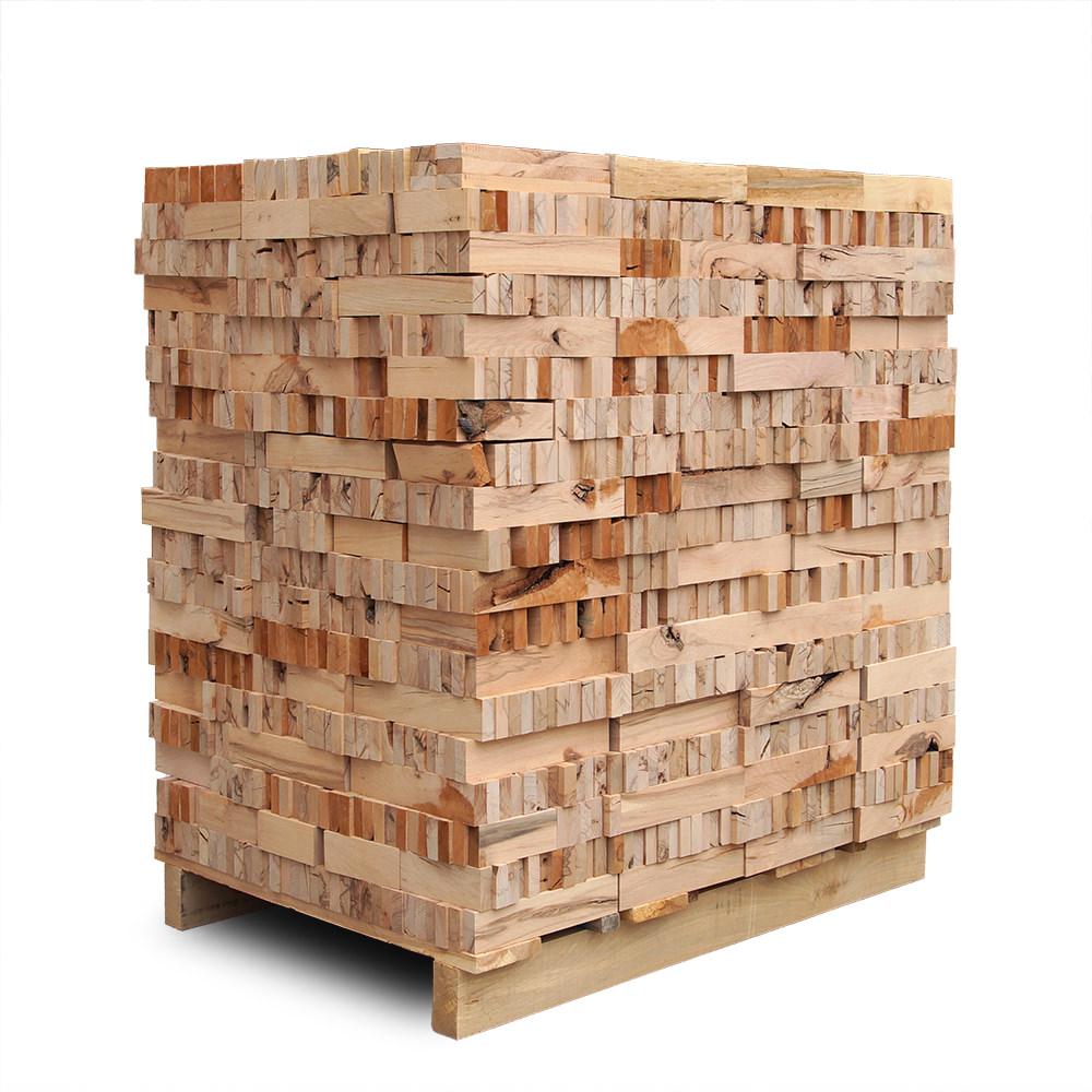 Vorschau: Buchenholz