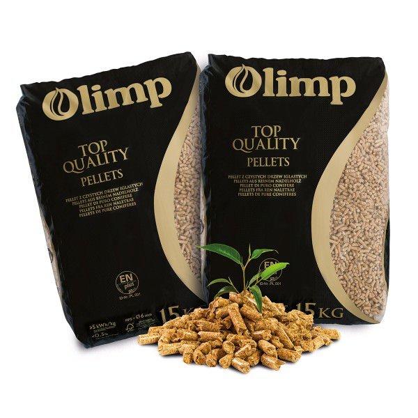Olimp_nebeneinander