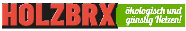 HOLZBRX.de - Holzbriketts, Holzpellets, Brennholz günstig kaufen - zur Startseite wechseln