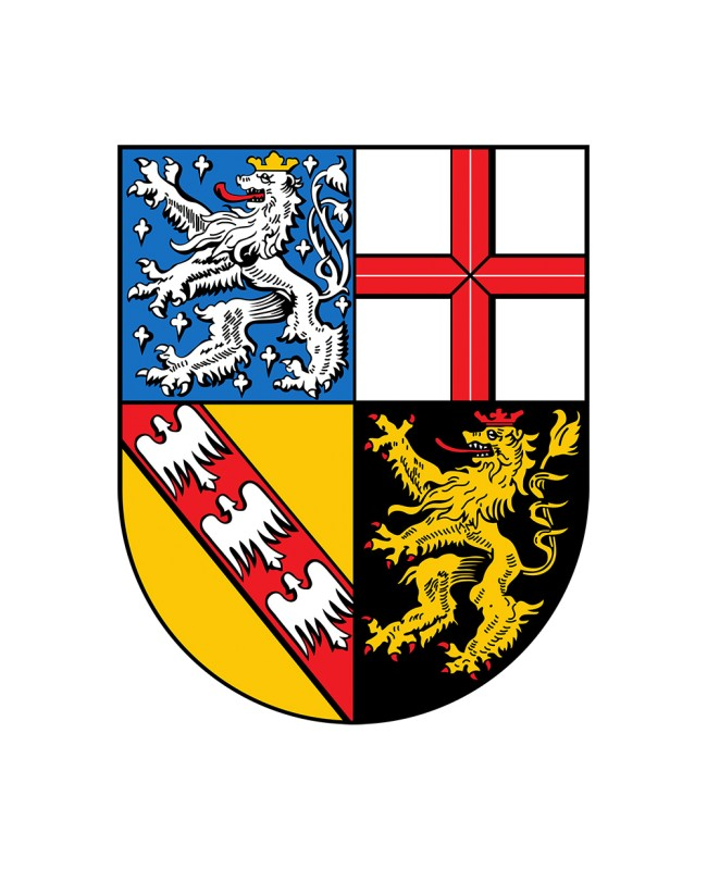 media/image/Wappen-Saarlands.jpg