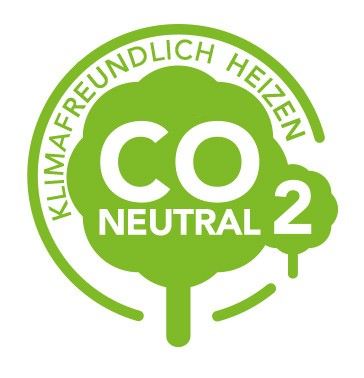 media/image/CO2_siegel-klimafreundlich-heizenxl7LMwb8dev9zgDLhKg0bqo8Py.jpg