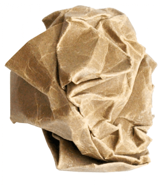 Vorschau: Zündpapier