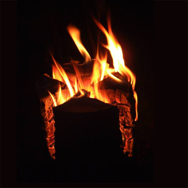 Vorschau: Schwedenfeuer