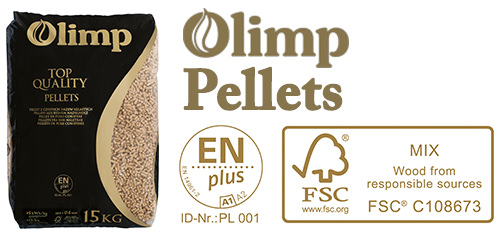 Olimp_pellets_Sackware